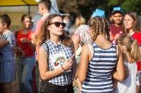 «Школодром-2018». Было круто!, Фото: 672