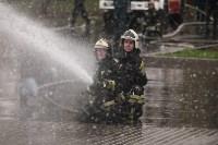 366-летие пожарной охраны. 30.04.2015, Фото: 33