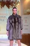 В Туле прошёл Всероссийский фестиваль моды и красоты Fashion Style, Фото: 73