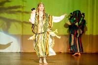 В Туле показали шоу восточных танцев, Фото: 62