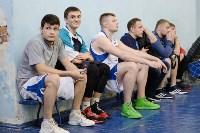 В Тульской области обладателями «Весеннего Кубка» стали баскетболисты «Шелби-Баскет», Фото: 16