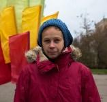 """Митинг против закона """"о шлепкАх"""", Фото: 26"""