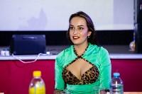 Кастинг на конкурс Мисс Студенчество, Фото: 74