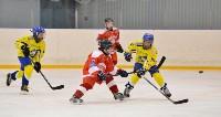 Международный турнир по хоккею Euro Chem Cup 2015, Фото: 119