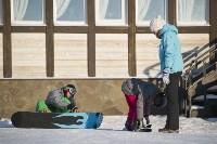 Зимние забавы в Форино и Малахово, Фото: 86