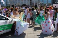 Парад невест-2014, Фото: 83