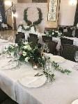 Готовим неповторимую свадьбу: макияж, ведущий, кольца и ресторан, Фото: 10