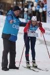 I-й чемпионат мира по спортивному ориентированию на лыжах среди студентов., Фото: 34