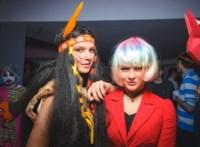 Хэллоуин-2014 в Мяте, Фото: 63