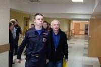 Оглашение приговора Александру Прокопуку и Александру Жильцову, Фото: 9