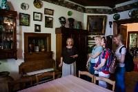 Музей-заповедник В.Д. Поленова, Фото: 32