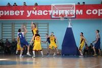 Баскетбол, 12-13 октября 2013, Фото: 29
