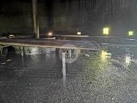 В Пролетарском районе Тулы ликвидируют разлив мазута, Фото: 7