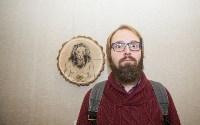 Выставка Из/ВНЕ, Фото: 91