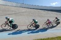 Первенство России по велоспорту на треке., Фото: 40