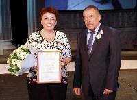 Юрий Андрианов поздравил тульских медработников с профессиональным праздником, Фото: 4