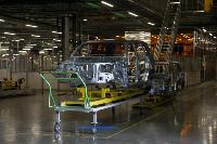 Завод Haval, Фото: 66