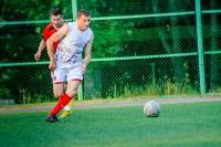 Чемпионат Тулы по футболу в формате 8х8, Фото: 5