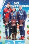 Чемпионат мира по спортивному ориентированию на лыжах в Алексине. Последний день., Фото: 80