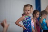 Тульские гимнастки готовятся к первенству России, Фото: 11