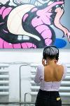 """Выставка """"Открытый микрофон"""", Фото: 117"""