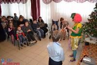 """Детский праздник """"Не молчи"""", 18.12.2015, Фото: 40"""