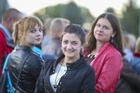 Концерт и фейерверк в честь Дня России-2016, Фото: 16