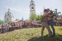В Тульской области прошел фестиваль крапивы, Фото: 249