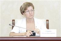 Заседание Общественного совета при комитете Тульской области по спорту и молодежной политике., Фото: 9