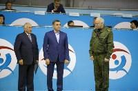 Турнир по дзюдо на призы руководителя СК РФ, Фото: 33