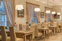 Большой Кремлевский Ресторан, Фото: 10