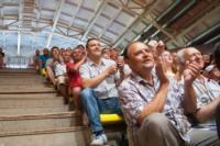 """Встреча """"Арсенала"""" с болельщиками, Фото: 32"""