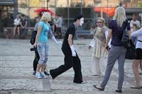 """Фестиваль """"Театральный дворик"""", Фото: 37"""
