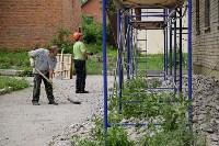 В Богородицкой районной больнице откроют отделение лучевой диагностики, Фото: 4
