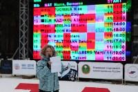 I-й чемпионат мира по спортивному ориентированию на лыжах среди студентов., Фото: 5
