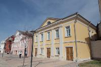 музейный квартал и улица Металлистов, Фото: 10