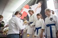 Чемпионат и первенство Тульской области по восточным боевым единоборствам, Фото: 44