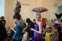 В Туле прошёл Всероссийский фестиваль моды и красоты Fashion Style, Фото: 108