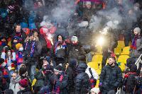 Арсенал - ЦСКА, Фото: 188