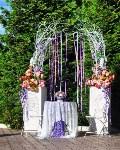 Свадебное застолье: выбираем ресторан, Фото: 30