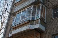 Новая жизнь старого балкона, Фото: 4