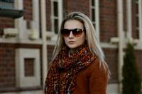 Вероника Зиброва, 16 лет, Фото: 1