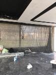Уборка после ремонта или перед открытием магазина, Фото: 3
