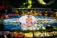 Шоу Lovero в тульском цирке, Фото: 23