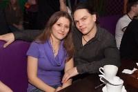 Grom'n'Roll в Hardy Bar, 20 февраля, Фото: 6