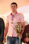 XIX Чемпионат России и II кубок Малахово по воздухоплаванию. Закрытие, Фото: 16