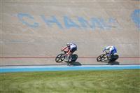 Традиционные международные соревнования по велоспорту на треке – «Большой приз Тулы – 2014», Фото: 34