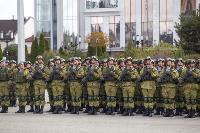Репетиция парада Победы в Туле, Фото: 33