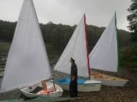 В День города по Упе пройдет Парад лодок, Фото: 5