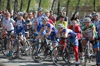 Большой велопробег. 1.05.2014, Фото: 23